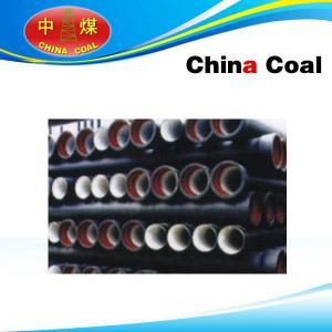 China Ductile Cast Iron Pipe wholesale
