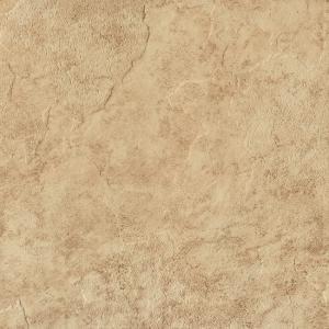 China tiling ceramic floor tile wholesale