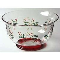 China hot sale colorful glass salad bowl ,kitchen glassware wholesale
