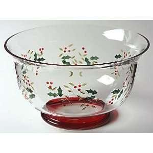 China hot sale colorful glass salad bowl ,kitchen glassware wholesale