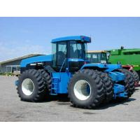 China 85hp tractor wholesale