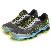 China Mizuno Wave Prophecy 3 Men Running Sneakers Sport Shoes size40-45 wholesale