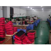 China Video Quality Control Inspection Services In China Pre Shipment on sale