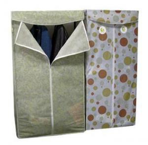 China spunbond  nonwoven fabric for storage wholesale