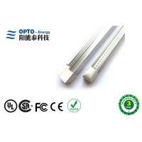 China 1200mm T5 led tube 2800K led replacement tubes for Office Lighting on sale
