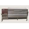 China Fish Scaling Machine wholesale