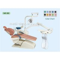 China Dental  Chair  MCH-89 wholesale