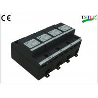 China 120kA Type Surge Protection Device CE Compliance For Electrical Switchboards wholesale