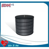 China TW-43 Wire EDM Filters , EDM Machine Parts For EDM Wire Cutting Machine on sale