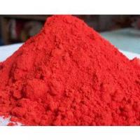 China Lead Oxide Red,Lead Tetroxide,Pigment Red 105 wholesale