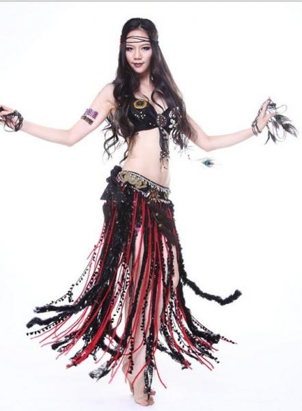 dance pictures for their tribal costume belly dance products for sale
