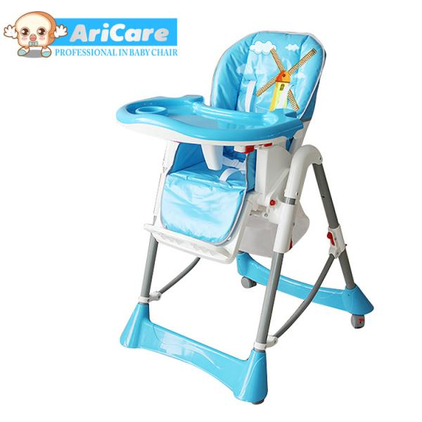 Cheap Baby Chairs Images