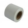 Buy cheap Inkjet Or Offset Printing Bopet White PET Film Heat Resistant from wholesalers