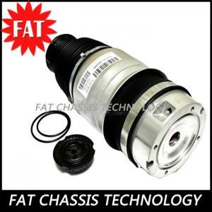 Buy cheap 7L6616503B brandnew para a mola de suspensão do ar de Audi Porsche Cayenne Touareg Q7 from wholesalers