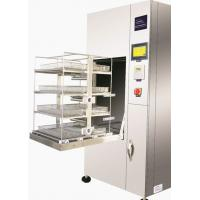 China High Durable Endoscope Automatic Autoclave Machine With Imported PLC wholesale