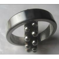 China Best Quality of Self Aligning Ball Bearings 2301k, Gcr15 Deep groove ball bearing wholesale