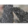 China refractory Black Silicon Carbide wholesale