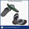 China PU Polyurethane Slipper Making Machine wholesale