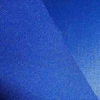 China 450D PVC polyester oxford fabric for tent wholesale