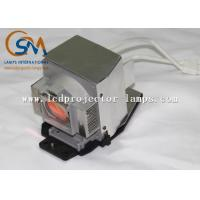 China 5J.J0405.001 Genuine Benq Projector Lamp MP776 MP776ST MP777 UHP280W wholesale