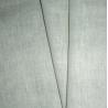 China textile tissé 100%pure teint par coton de toile wholesale
