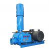 China roots vacuum pump manufacturer wholesale