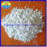 China White Fused Alumina Powder 325mesh wholesale