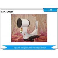 China Medical Portable X Ray Machine , 100 Mm Portable Digital X Ray Equipment wholesale