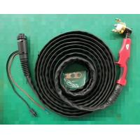 China P80 gas cutting torch Welding Machine Spare Parts with cutter accessories , welding consumables wholesale