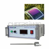 China UAC55 Ultrasonic Spray Coating Machine For Medical / Glass / Electronics wholesale