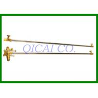 Csa Approved Faucets Images