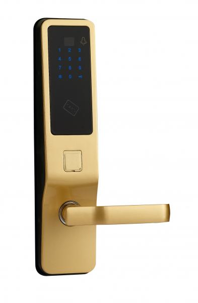 Keyless entry system images for Keyless entry system