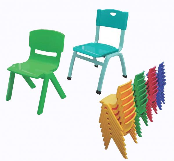 Chairs For Every Purpose Brookstone Stakmore Kids