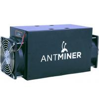 China AntMiner S3 28nm chip bitcoin miner /478GH/S bitcoin miner wholesale