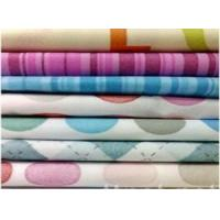 China Printed Nonwoven Fabric on sale