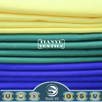 China Polyester Cotton Fabric, T/C Fabric, Woven Fabric For Workwear on sale