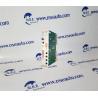 China ABB  FAU800 wholesale