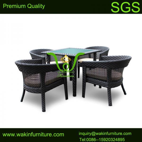Used restaurant furniture images