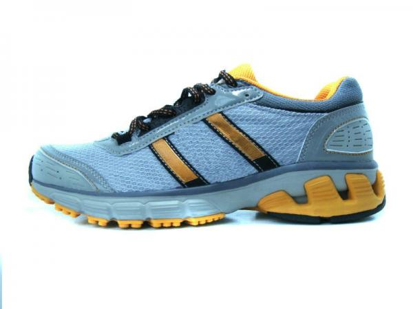 Mesh Sports Running Shoes For Men