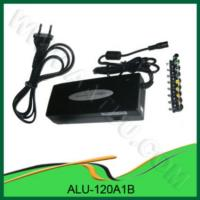 China 230V AC Adapter for Home use with 1 USB port: 5V 2A ALU-120A1B wholesale