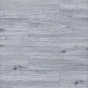 China Dark Commercial Vinyl Plank Flooring , Wood Effect Cushion Flooring Rolls Colours on sale