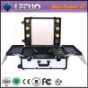 China Caso em linha da composição do rolamento da compra LT-MCL0029 com caso da vaidade das luzes wholesale
