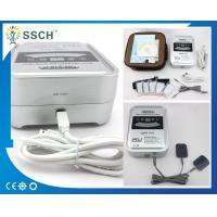 Buy cheap USB Full Body Sub Health Analyzer Magnetic Spanish 39 Reports Window 7 / XP / Vista OS from wholesalers