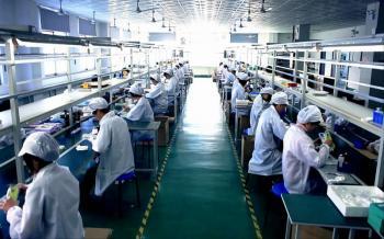 Shenzhen Natywish Technology Co., Ltd.