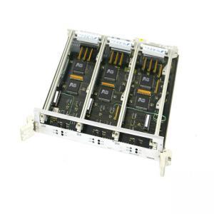 China 6ES7315-2AF03-0AB0  SIEMENS  Processor module wholesale