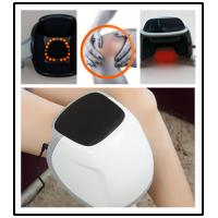 Buy cheap Small size low level laser therapy laser treatment knee pain massager for pain management remedy natural from wholesalers