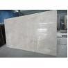 China China Light Emperador Marble Slab Half Marble Sheets For Walls2400x1200mm wholesale