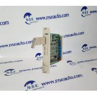 China Honeywell 51305776-100 with resonable price and high quality goos,ready in stock wholesale