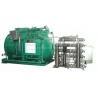 China Mini Sewage Treatment Plant marine pollution protective equipment wholesale