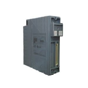 China ST5*A YOKOGAWA Digital Output Module wholesale